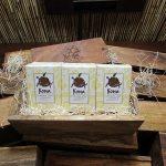 Kona Natural Soap Company LLC Product