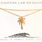 Leighton Lam Designs Inc. - Product
