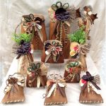 Hawaiian Palm Baskets-Product