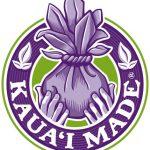 Kauai Made-Product