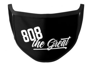 808 the Great-Product