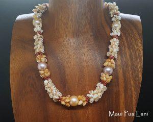 Maui Pua Lani- Product
