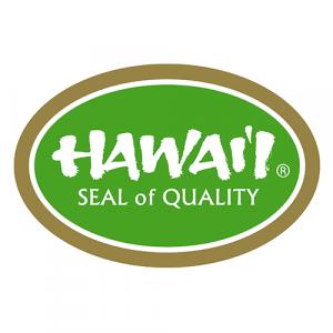 Hawaii Seal of Quality