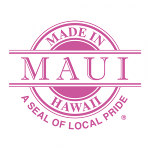 Made in Maui