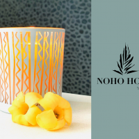 Noho Home Hawaii-product