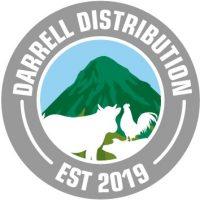 Darrell Distribution-Product