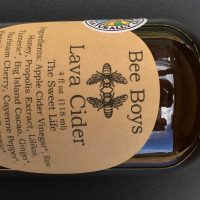 Bee Boys-Product