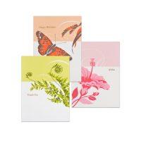 Mozaic-Paper-Mini-Greeting-3-pack