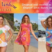 Hawaiian Drift - Products