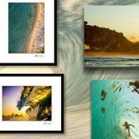 Zak Noyle Photography-Product