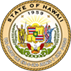 Hawaii Opportunity Zones logo