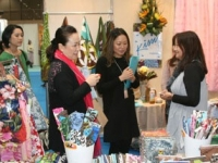2014-jfw-fair-11
