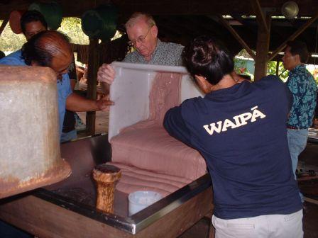 kauai-trip-april-2006-waipa-049