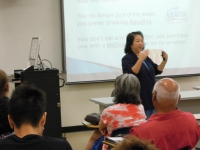 hawaii-small-business-fair-kerri-lum