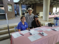 hawaii-small-business-fair-sife-students-photo-1