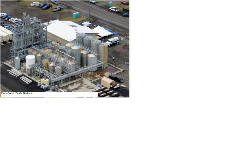 pacific-biodiesel