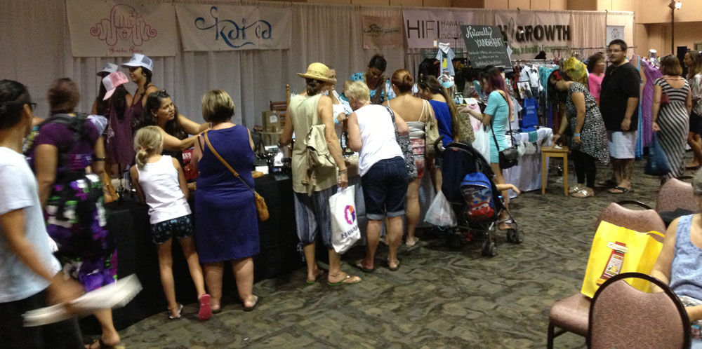 made-in-hawaii-booth-3