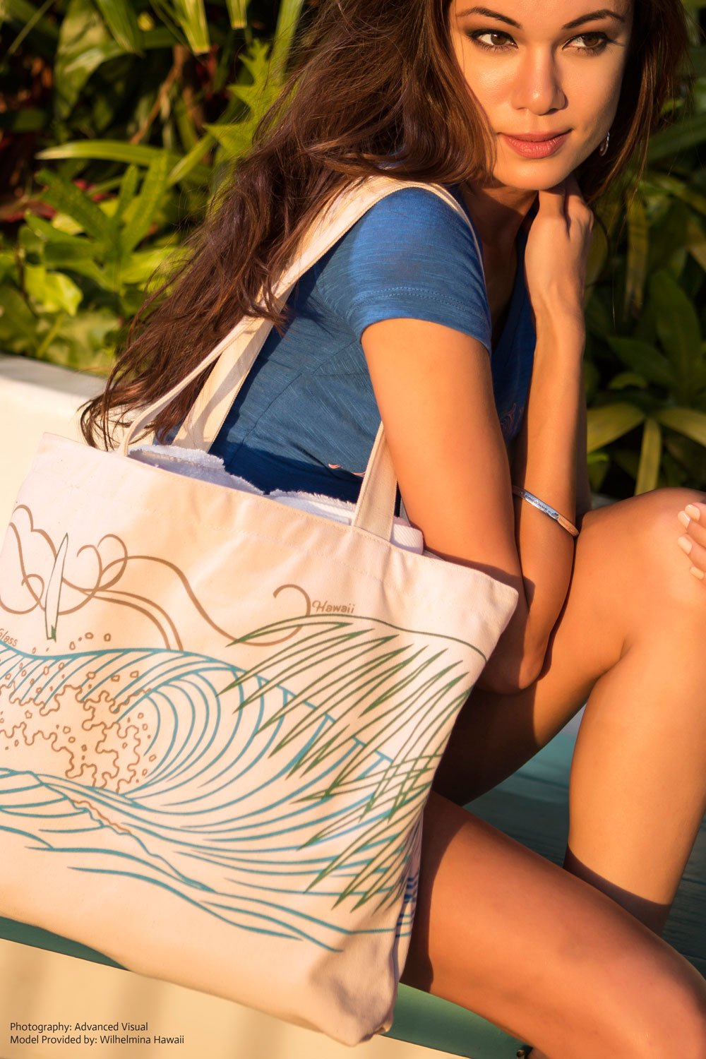 ecolicious-eco-art-tote-bags