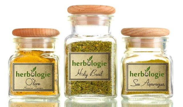herbologie-bottles