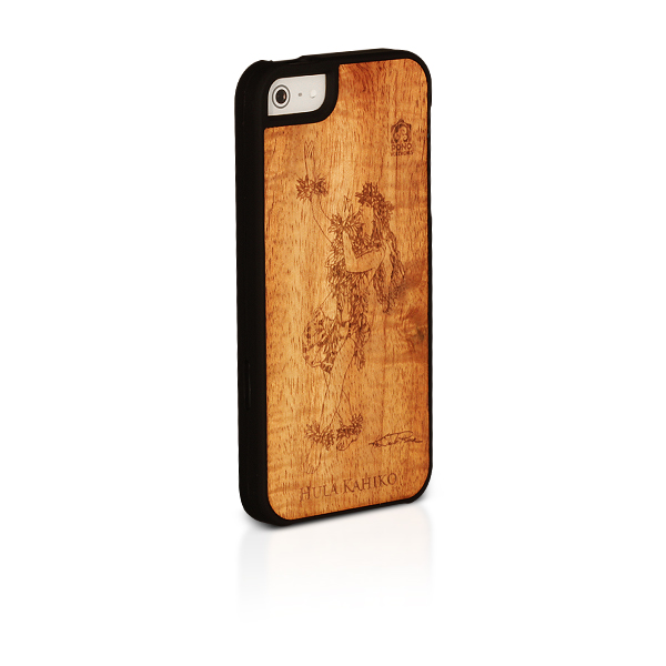 pono-woodworks-phone-case