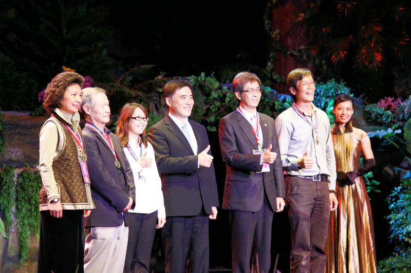 20101105_award
