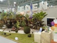 the-eden2