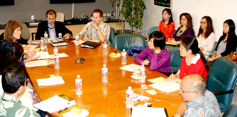 taiwans-education-leader-upbeat-about-hawaii-3