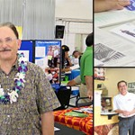 Hawaii Small Business Fair slider