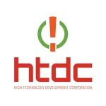 High Technology Development Corporation Logo