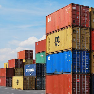 Expand Into Exporting: Begin with Export University 101 post thumbnail