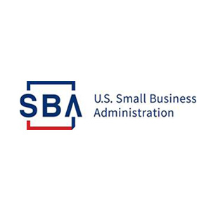 Don't Miss the Hawaii Small Business Fair Set for August 4 post thumbnail