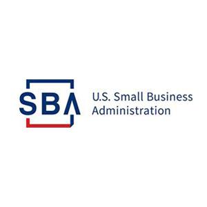 SBA Announces Hawaii's 2018 Top Small Business Winners post thumbnail