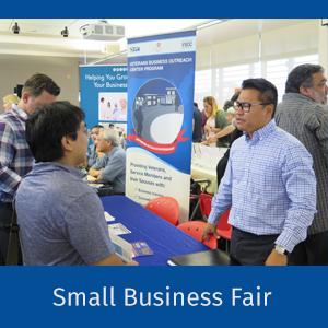 2018 Small Business Fair post thumbnail
