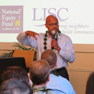Full Auditorium Gains Insights on Hawaii Opportunity Zones post thumbnail