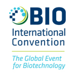 2019 BIO INTERNATIONAL CONVENTION Logo