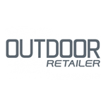 2019 OUTDOOR RETAILER Logo