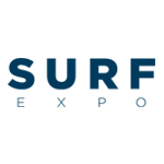 2019 Surf Expo Logo