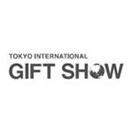 2019 TIGS Logo