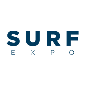 Register for the 2019 Surf Expo! post thumbnail