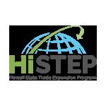 HiSTEP Logo