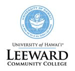 Leeward Community College Logo