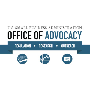 Small Business Administration Office of Advocacy