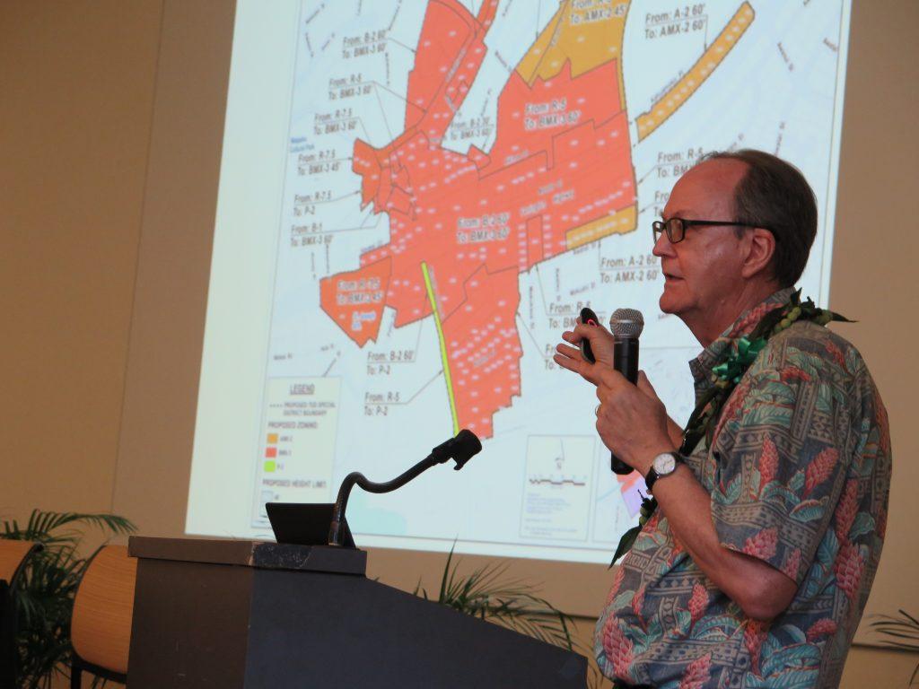 Understanding Opportunity Zones in Hawaii Seminar
