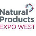 Logo for Natural Products Expo West