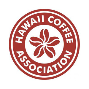 Hawaii Coffee Association's 24th Annual Conference & Cupping Competition post thumbnail