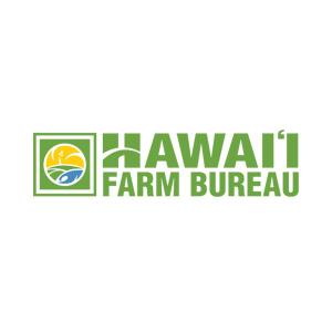 Farmer Workshop – Enterprise Zones & HDOA Agriculture Loans post thumbnail