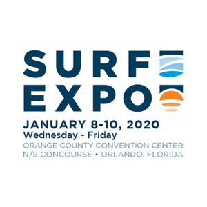 Join the Hawaii Pavilion at Surf Expo 2020 in Orlando! post thumbnail