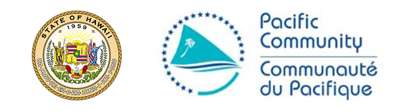 FestPac 2024 Joint Logo State and SPC