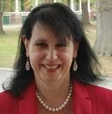 Bonnie Girard