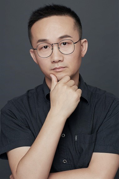 Mr. Leo Ma